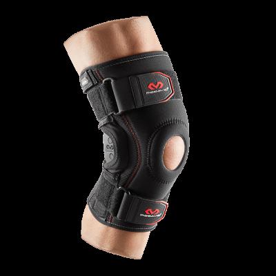 pendakap lutut berjalan legakan sakit lutut